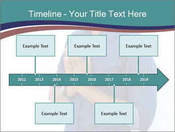 0000077982 PowerPoint Templates - Slide 28