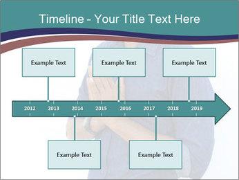 0000077982 PowerPoint Template - Slide 28