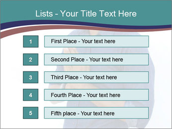 0000077982 PowerPoint Templates - Slide 3