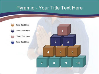 0000077982 PowerPoint Templates - Slide 31