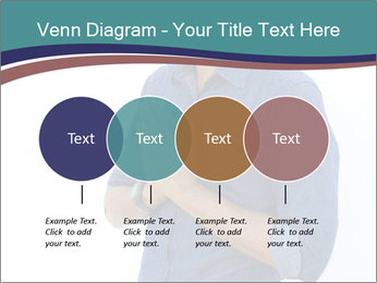 0000077982 PowerPoint Templates - Slide 32