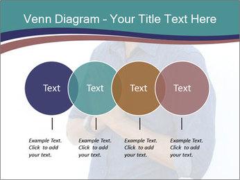 0000077982 PowerPoint Template - Slide 32