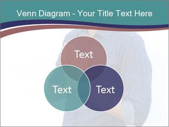 0000077982 PowerPoint Template - Slide 33