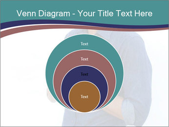 0000077982 PowerPoint Templates - Slide 34