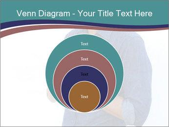 0000077982 PowerPoint Template - Slide 34