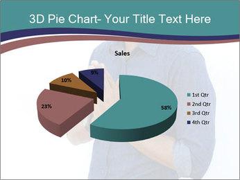 0000077982 PowerPoint Template - Slide 35