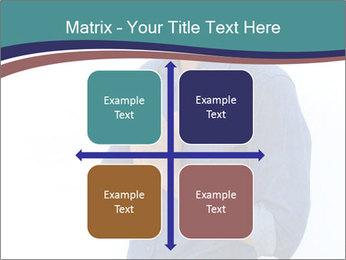 0000077982 PowerPoint Template - Slide 37