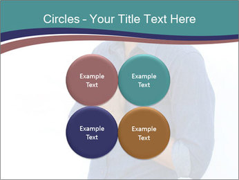 0000077982 PowerPoint Templates - Slide 38