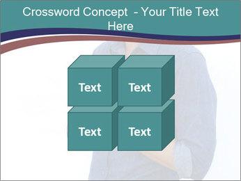 0000077982 PowerPoint Template - Slide 39