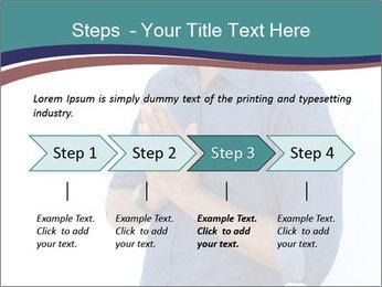 0000077982 PowerPoint Template - Slide 4