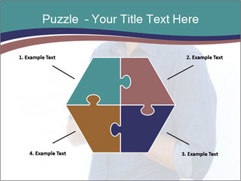 0000077982 PowerPoint Templates - Slide 40