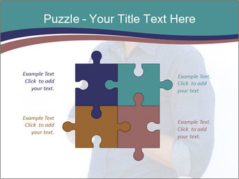 0000077982 PowerPoint Templates - Slide 43