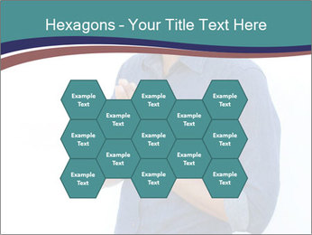 0000077982 PowerPoint Templates - Slide 44
