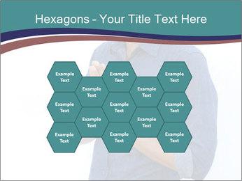 0000077982 PowerPoint Template - Slide 44