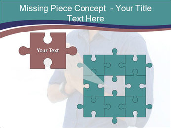 0000077982 PowerPoint Templates - Slide 45