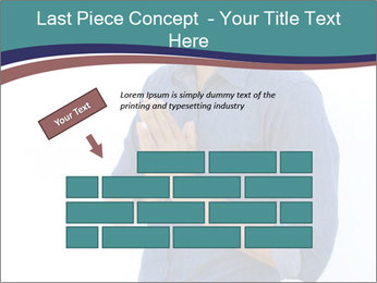 0000077982 PowerPoint Templates - Slide 46