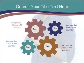 0000077982 PowerPoint Template - Slide 47
