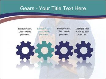 0000077982 PowerPoint Template - Slide 48