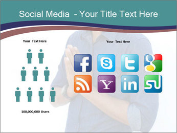 0000077982 PowerPoint Templates - Slide 5