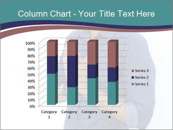 0000077982 PowerPoint Template - Slide 50