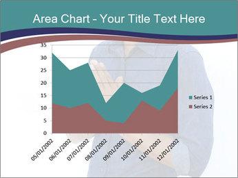 0000077982 PowerPoint Template - Slide 53