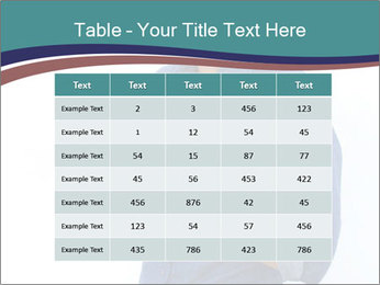 0000077982 PowerPoint Templates - Slide 55