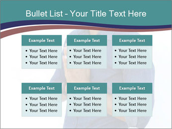 0000077982 PowerPoint Template - Slide 56