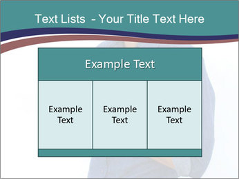 0000077982 PowerPoint Templates - Slide 59