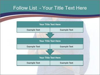 0000077982 PowerPoint Template - Slide 60