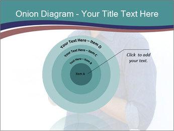0000077982 PowerPoint Template - Slide 61