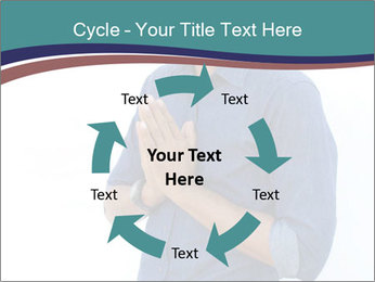 0000077982 PowerPoint Template - Slide 62