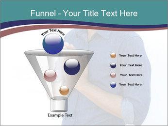 0000077982 PowerPoint Template - Slide 63