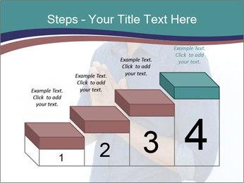 0000077982 PowerPoint Template - Slide 64