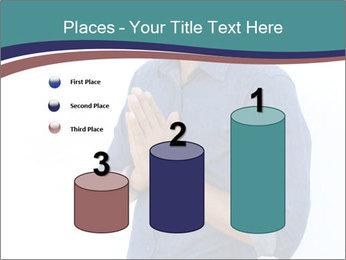 0000077982 PowerPoint Template - Slide 65