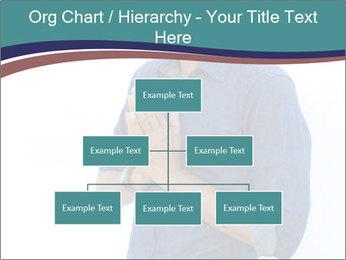 0000077982 PowerPoint Template - Slide 66