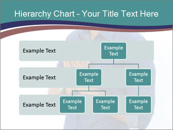 0000077982 PowerPoint Template - Slide 67