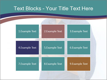 0000077982 PowerPoint Templates - Slide 68