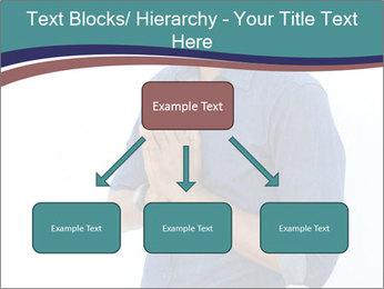 0000077982 PowerPoint Template - Slide 69