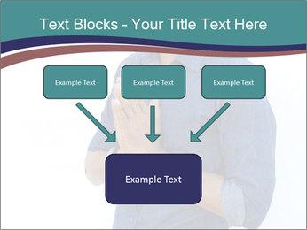 0000077982 PowerPoint Template - Slide 70