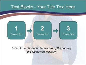 0000077982 PowerPoint Template - Slide 71