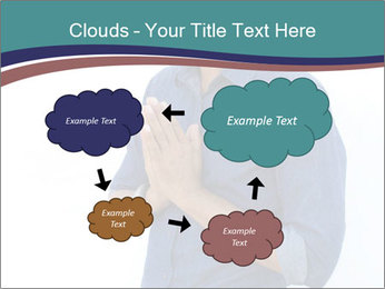 0000077982 PowerPoint Template - Slide 72
