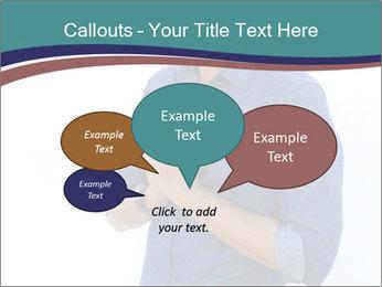 0000077982 PowerPoint Template - Slide 73