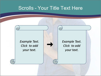 0000077982 PowerPoint Templates - Slide 74