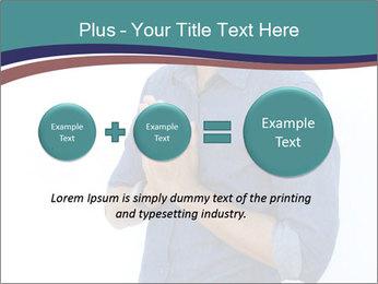 0000077982 PowerPoint Template - Slide 75