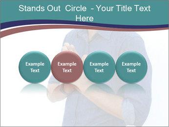 0000077982 PowerPoint Template - Slide 76