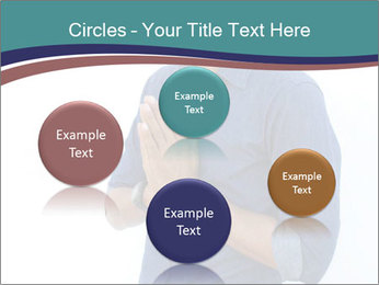 0000077982 PowerPoint Template - Slide 77