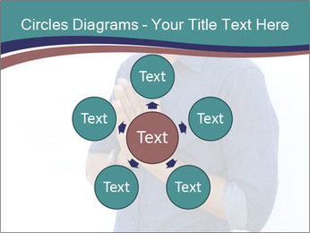 0000077982 PowerPoint Template - Slide 78