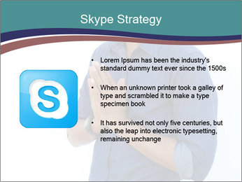 0000077982 PowerPoint Templates - Slide 8