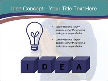 0000077982 PowerPoint Template - Slide 80