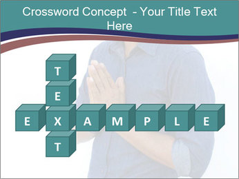 0000077982 PowerPoint Template - Slide 82